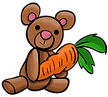 Carrot & Teddy.png