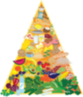 Food pyramid graphic.png