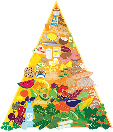 Food pyramid graphic.png