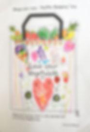 HC School bag design balham 4.jpg