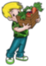 Sammy%20~New%20carrying%20Veg_edited.png
