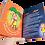 Thumbnail: Set of 6 NutriKids Books