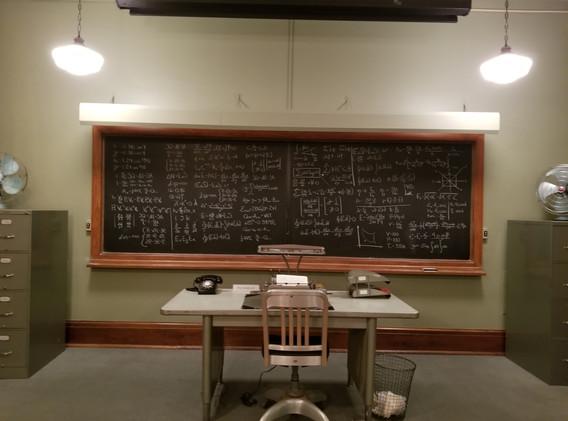 CaseManagers_Chalkboard.jpg