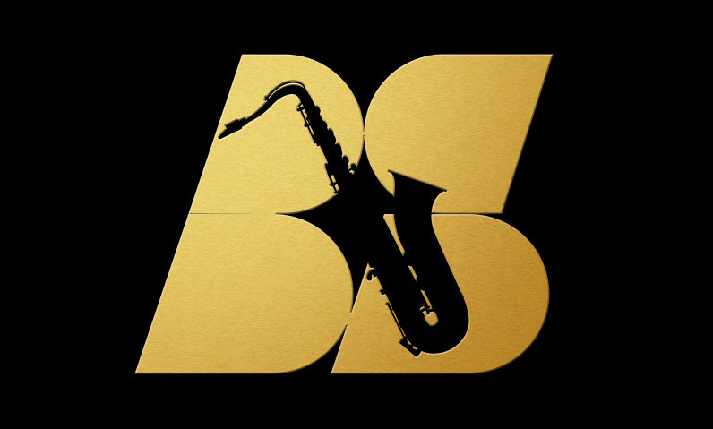 Saxophone Music - Onise Iyanu