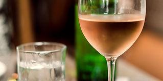 75925rose-wine-on-table_4460x4460.jpg