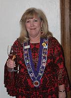 Sharon Kucewics.JPG