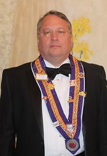 Professional du Vin Bill Stolte.JPG