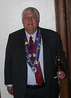 John Kucewicz.JPG