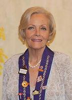 Connie Wyckoff.JPG