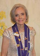 Cindy Seidensticker.JPG