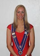 Danielle Walker.JPG