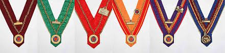 Membership & Ribbons