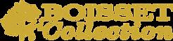 boisset logo.webp