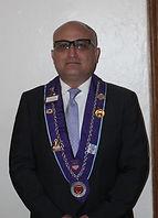 Alvaro Contreras Jr..JPG