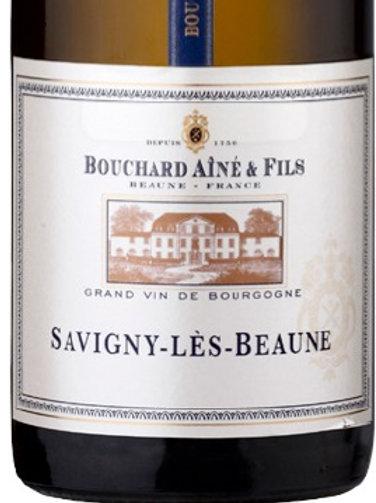 2015 Bouchard Aîné & Fils Savigny-Lès-Beaune