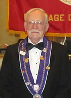 John Wendt.JPG