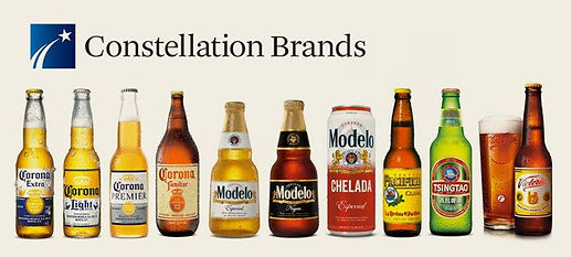ConstellationBrands-updated.jpg