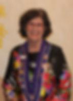 Terri McDowell.JPG