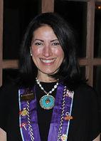 Magdalena Barrera.JPG