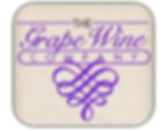 Grape Wine Blog header 2.png