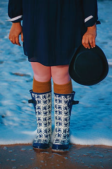 Octopus wellies full res (7).jpg