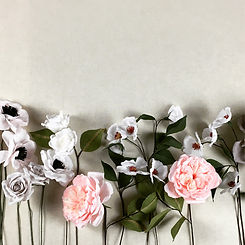 floral_banner_rsoes_anenomes