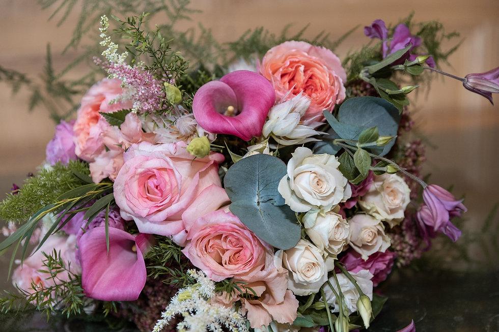 HB_brides_bouquet2.jpg