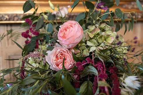 Hillbark flowers.jpg