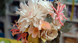 honeysuckle_bouquet.jpg