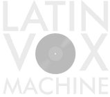 LVM logo.png