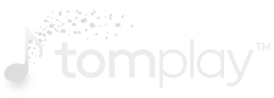 Logo Tomplay.png
