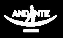 AndanteLogo.png