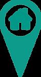 Tyler Logo Transparent.png