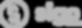 SIGO_Logo_Grey.png