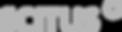 SCITUS_Logo_Grey.png