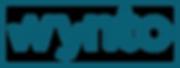 WYN_Logo.png