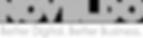 NOVELDO_Logo_Grey.png