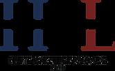 Logo HSL.png