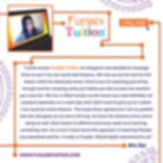FT OnlineTuition 2.jpg