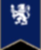 SDC_Banner_Logo_Web.png
