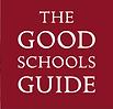 GSG logo new 2013-1 (3).png