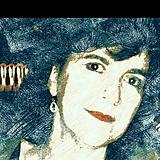 MARIA OLGA BOAVENTURA BORGES.png