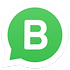 whatsapp-business-icon.png