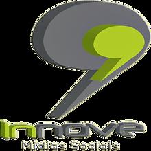 consultoria em linkedin, linkedin para negócios, linkedin para empresas, web designer, web design, redes sociais, marketing digital