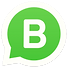 whatsapp-business-icon_edited.png