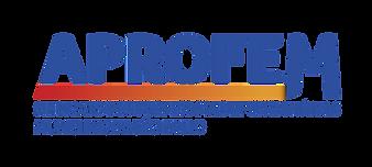 aprofem-logo1-Completo-(1).png