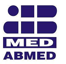 ABMED.jpg