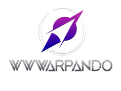 Logo Arpando PNG.png
