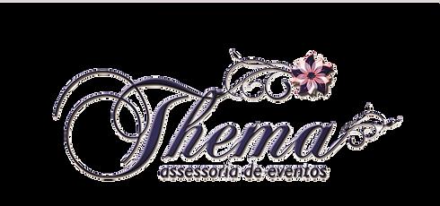 eventos, assessoria de eventos,  casamentos, bodas, aniversários, festas temáticas