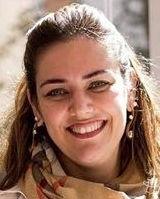 Claudia Pirani.jpg